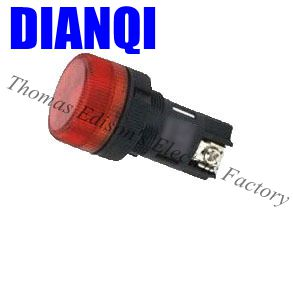 xb2 EV164 xb2-ev164 economic pilot light ...