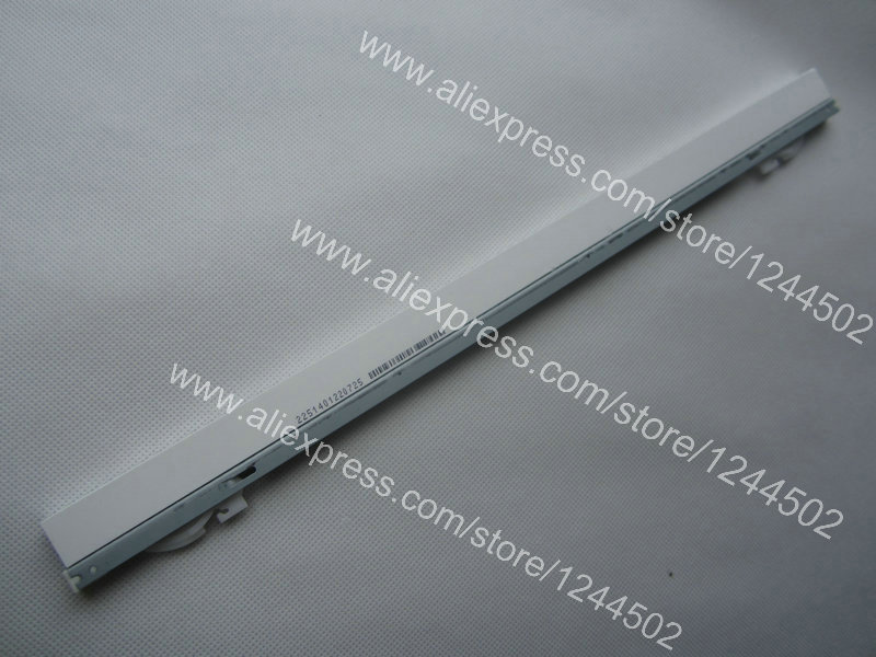 2 PCS Compatible new Wax bar for Ricoh MPC3003 MPC3503 MPC4503 MPC5503 MPC6003