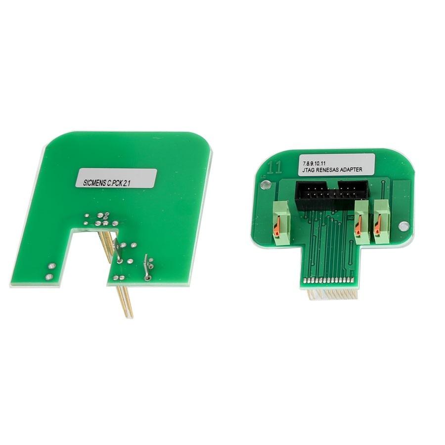 ktag-kess-ktm-dimsport-bdm-probe-adapters-full-set-2