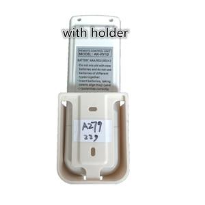 Image 5 - Air Conditioner conditioning  remote control suitable for fujitsu AR RY12 AR RY13 AR RY3 AR RY4 AR RY14 AR RY11