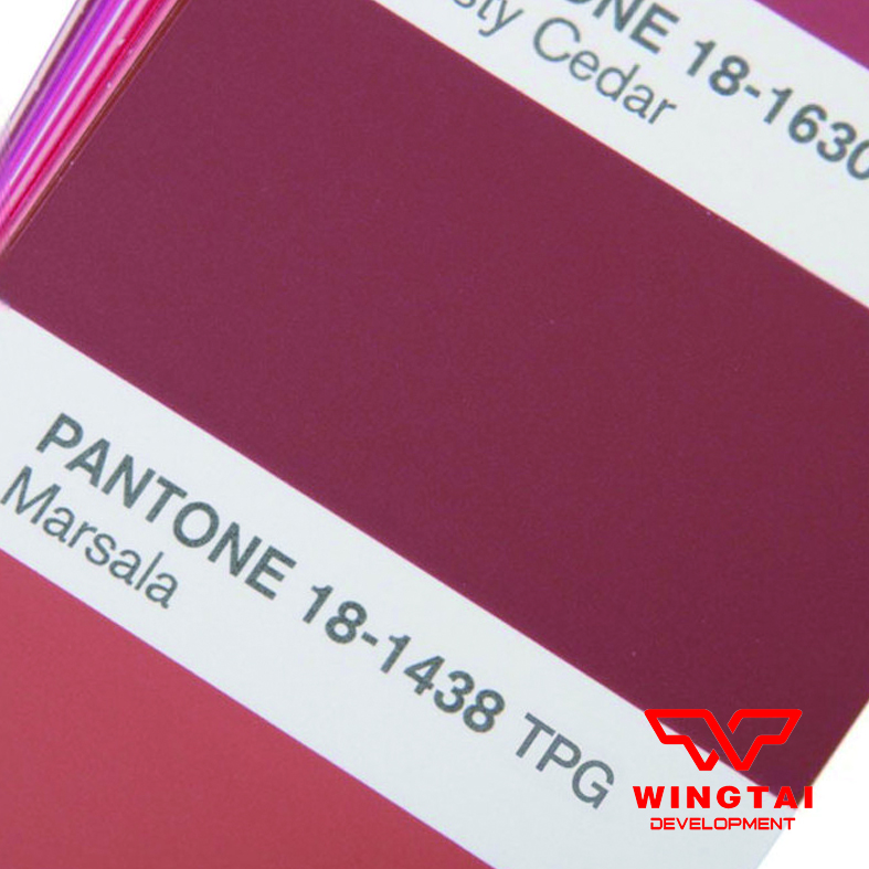 online shop pantone color book fgp200 for textile garment new version fhi color guide fgp200 new version fhip110n aliexpress mobile - Ieee Color Books