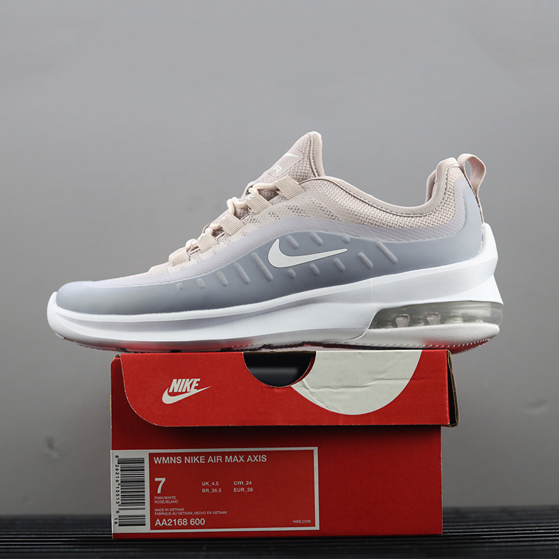 62773153b7 Detail Feedback Questions about Nike Air Max Axis New Arrival ...