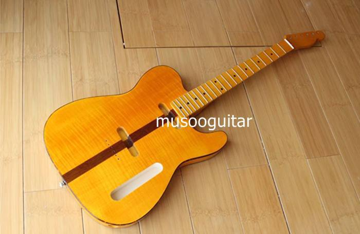 popular hohner guitar buy cheap hohner guitar lots from china hohner guitar suppliers on. Black Bedroom Furniture Sets. Home Design Ideas