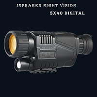 Night Vision Device (1)