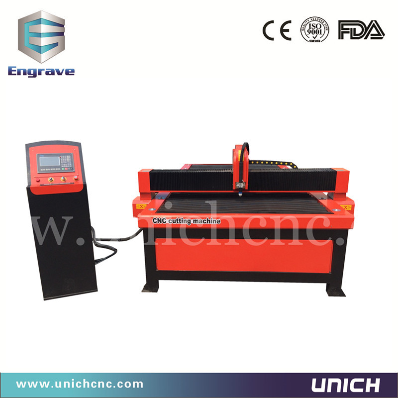 US $6200 45  new model plasma metal cutting/cutting table plasma-in Plasma  Welders from Tools on Aliexpress com   Alibaba Group