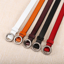 Women Belt Luxury Famous Designer Brand High Quality Genuine Leather Pearl Belts For Jeans GG Pants 4.30