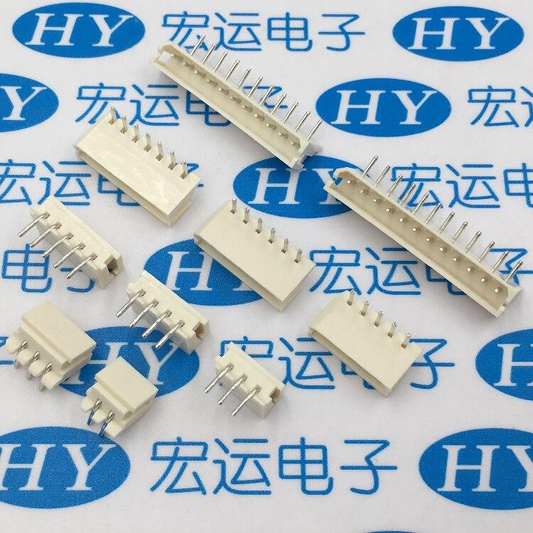 micro-mini-5264-right-angle-male-connector-2-fontb3-b-font-fontb4-b-font-5-6-7-8-9-1-fontb0-b-font-1