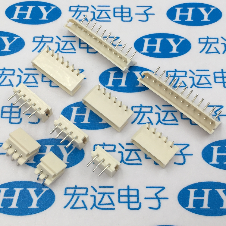micro-mini-5264-right-angle-male-connector-fontb2-b-font-3-4-fontb5-b-font-6-7-8-9-1-fontb0-b-font-1