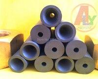 Free Shipping!!! 45x16x4mm 100% Boron Carbide Blasting Nozzle  Sandblasting Nozzle Parts|Valves & Parts|   -