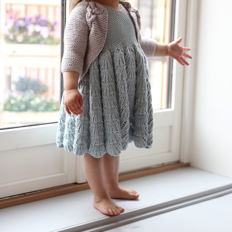 Shop for baby sweater dress online at Target. Free shipping on purchases over $35 and save 5% every day with your Target REDcard.