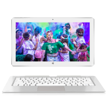 Cube x5-z8350 iwork1x 11.6 pulgadas tablet pc intel atom windows 10.0 y Android 5.1 OS Dual 4 GB/64 GB HDMI WiFi BT 8500 mAh