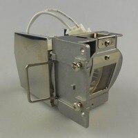 Original Projector Lamp SP-LAMP-070 for INFOCUS IN122 / IN124 / IN125 / IN126 / IN2124 / IN2126
