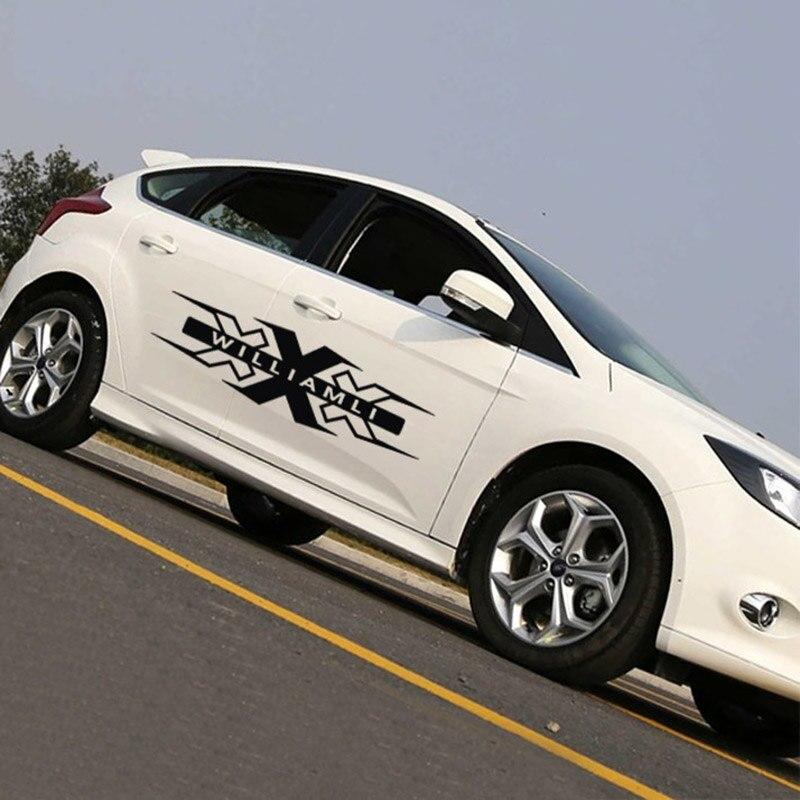 покажется, что фото наклеек на авто бежевый цвет одно