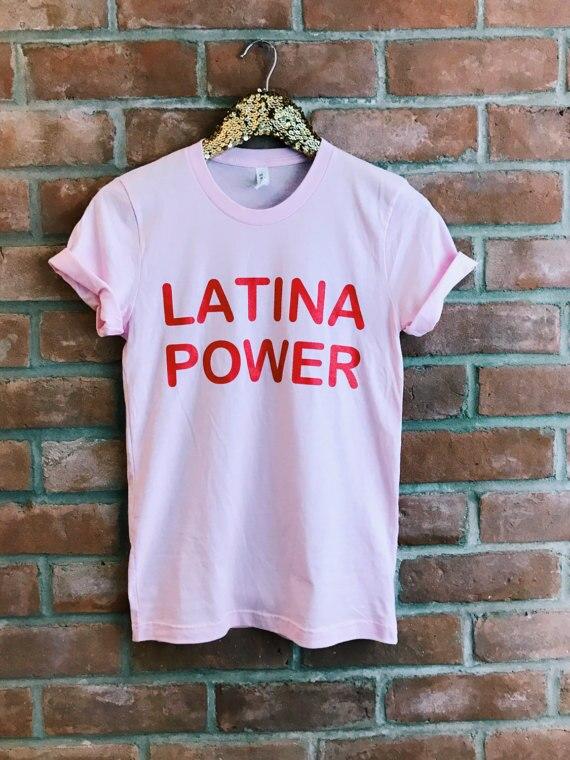 Latina adolescence chatte pics vidéo de l'orgasme féminin gratuit