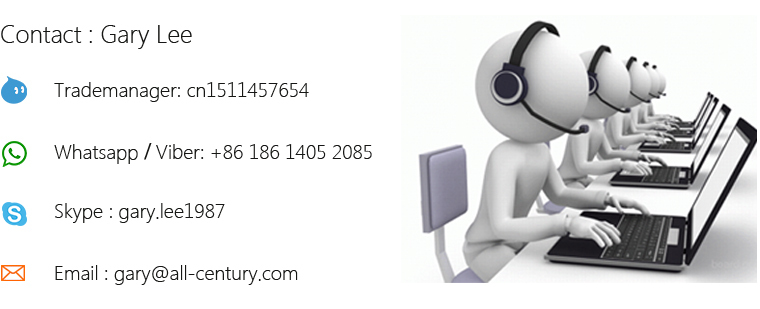 wireless nurse call system(14).jpg
