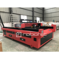 Sheet metal laser cutting machine price/stainless steel cnc laser cutter 1325 1530