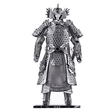 Buy armored warriors and get free shipping on AliExpress com