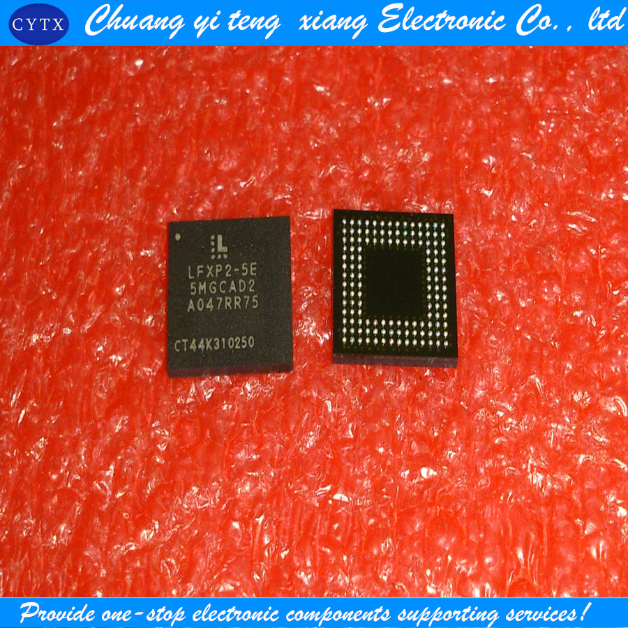 Lfxp2 5e 5mgcad2 5mgc 1pcs Us1 Electronic Fpc Circuit Board Copper Film Flat Tactile Flexible
