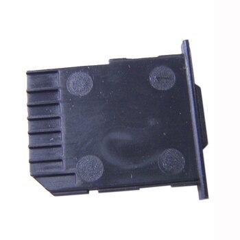 SD Dummy Card For Lenovo G450 Laptop, FA04E000100