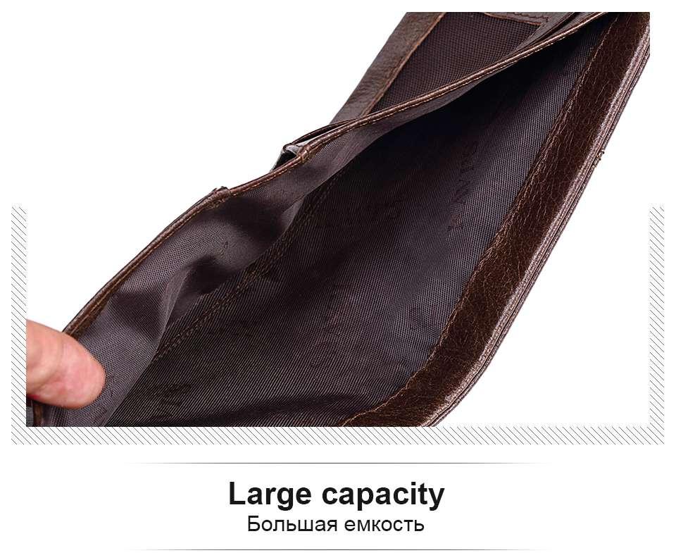 men wallets -2_09