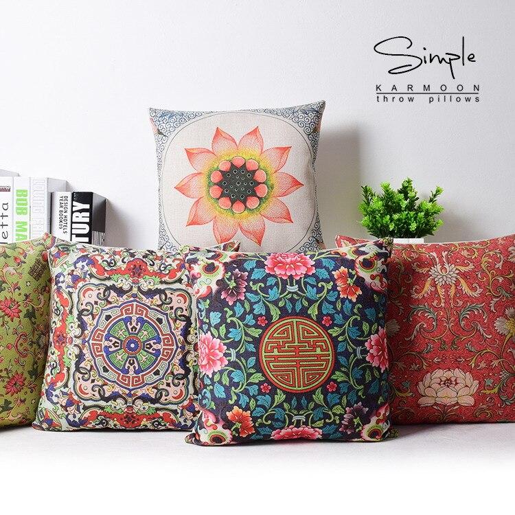 Popular oriental sofa buy cheap oriental sofa lots from for Oriental sofa designs