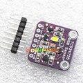 TCS34725 датчик цвета RGB CJMCU-34725 модуль макетной платы