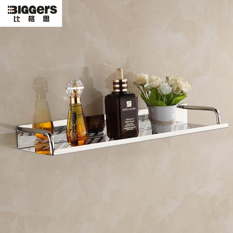 Free shipping,high quality 304 stainless steel kitchen wall shelf ...