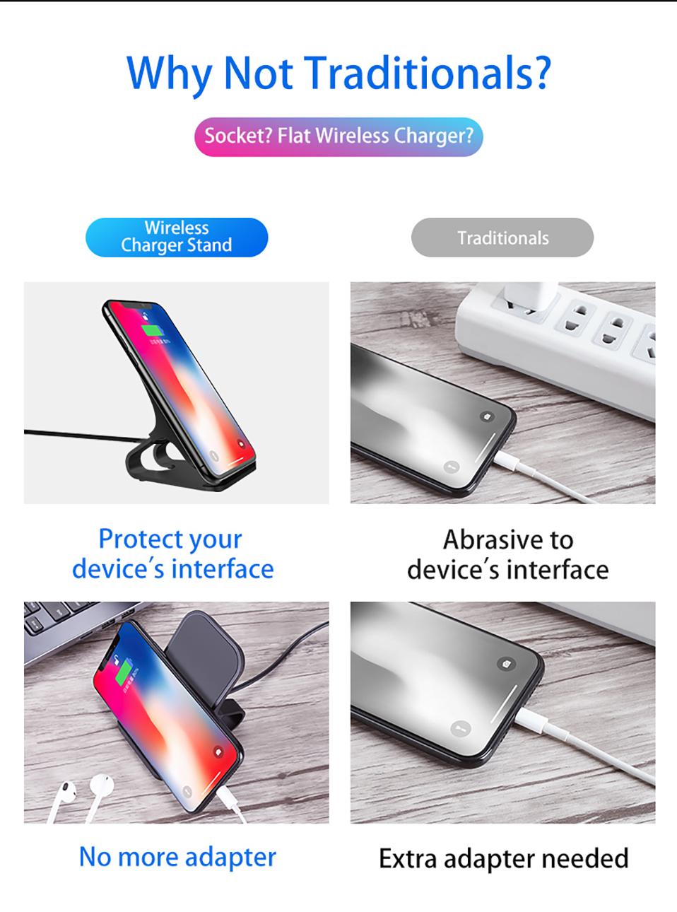 wireless-charger_03