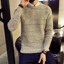 Men Pullover Sweaters Jumper Diamond Pattern Sweater Vests For Mens Zipper Jacket Turtleneck Waistcoat Knitting Cashmere m09