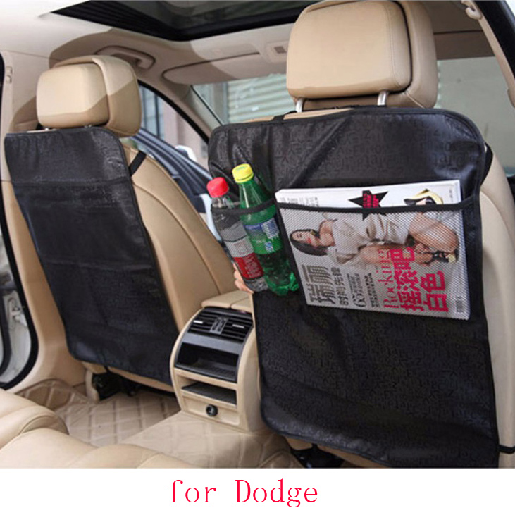 For Dodge Ram charger durango journey car seat covers baby