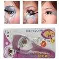 3 in1 Mascara Applicator Guide Tool Eyelash Comb Professional Makeup Tool HOT Selling