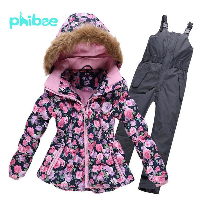 Compare Prices on Girls Winter Coats and Snow Pants- Online