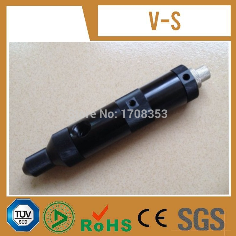 Aliexpress recommendation top-rated Diaphragm Dispensing Valve Free Shipping