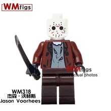 Buy horror movie model kits and get free shipping on