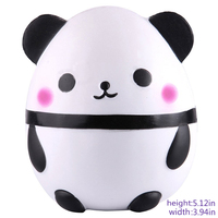 panda-egg