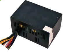 6500843 Performance 1600CL 400 watt (400w) Replace Power Supply