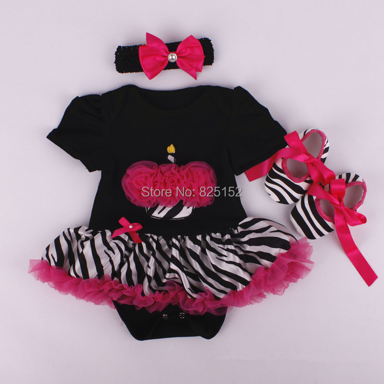 infant baby clothes for girls - Kids Clothes Zone