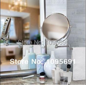 ФОТО Bathroom Mirror 8