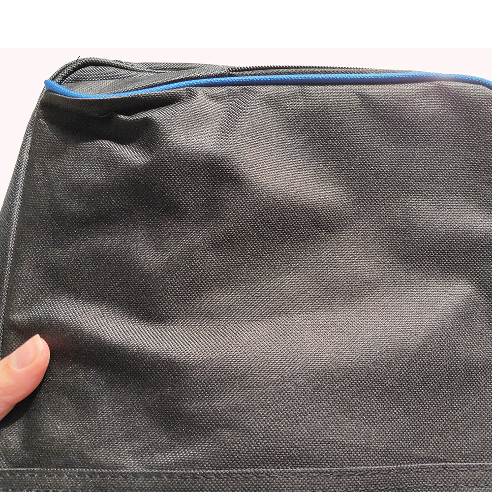 ps4 console bag