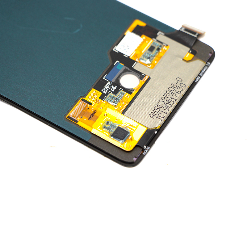 For Redmi K20 Pro LCD Display Touch Screen Digitizer Assembly for Xiaomi Mi 9T Pro LCD Display