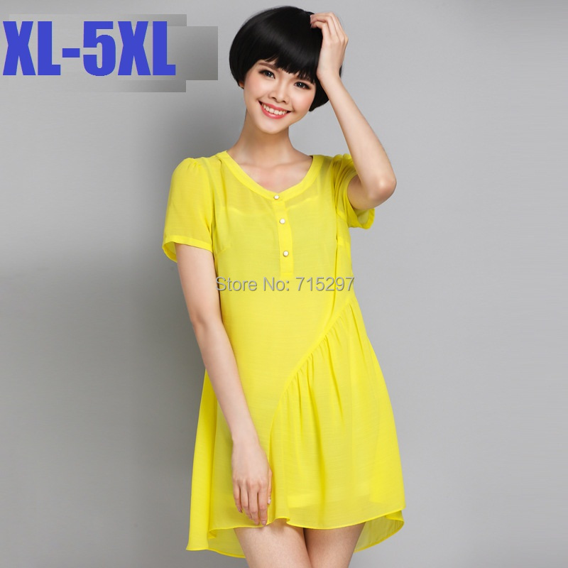 Popular Juniors Yellow Dress-Buy Cheap Juniors Yellow Dress lots ...