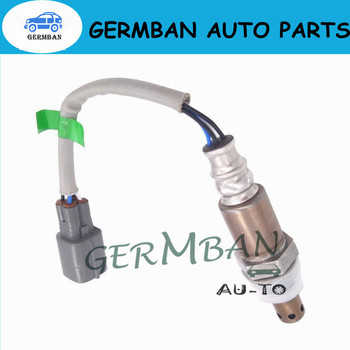 New Manufactured Upstream Air Fuel Ratio Sensor For Toyota Estima Previa Tarago Part No#89467-28110 8946728110