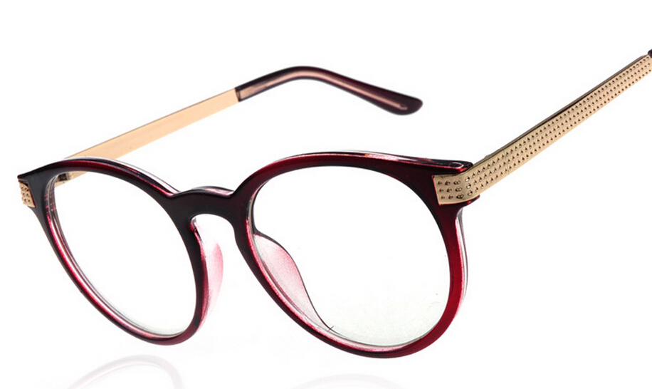 Eyeglass Frame : Popular Japanese Eyeglass Frames-Buy Cheap Japanese ...