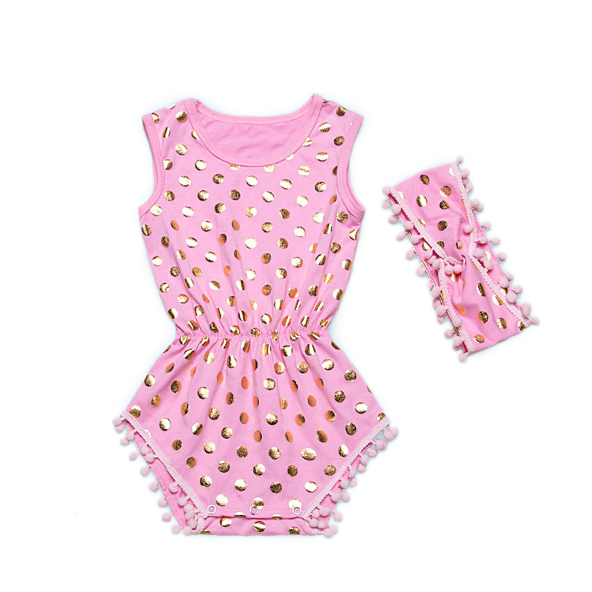 Beautiful Baby Romper for Girls Cotton Newborn Bebe Clothes Infant Toddler Children Clothes Suit for 3M-3T baby romper sets for girls newborn infant bebe clothes toddler children clothes cotton girls jumpsuit clothes suit for 3 24m