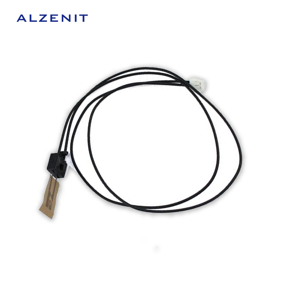 GZLSPART For Ricoh 1015 1018 1600 1800 1900 1610 1810 2015 2018 OEM New Thermistor Printer Parts On Sale image