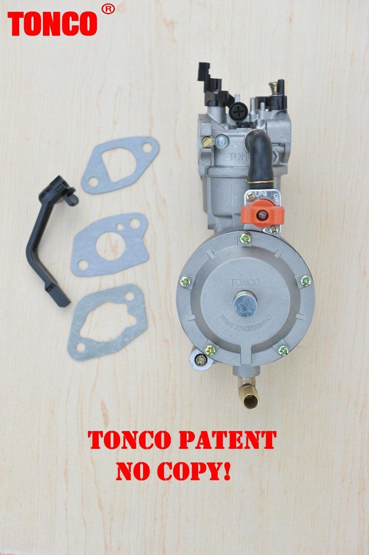 двигатель хонда gx200 инструкция