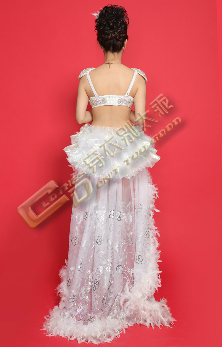New-Fashion-Multi-Color-Rhinestone-Jazz-Hip-hop-Bodysuit-Women-Sexy-Ds-Dance-Night-Costumes-Female (3)