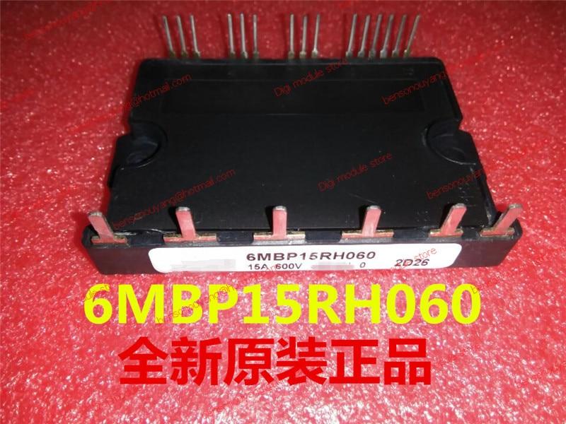 6MBP15RH060-016MBP15RH060-01