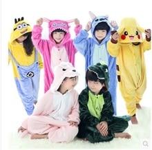 Baby pokemon costume babies