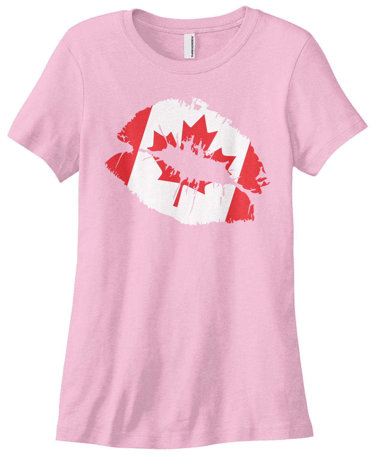 Image result for canada flag shirt